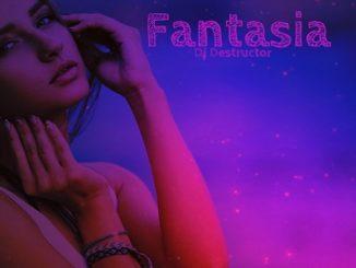 Fantasia-dj-destructor-musica-electronica-2019-gratis-para-descargar