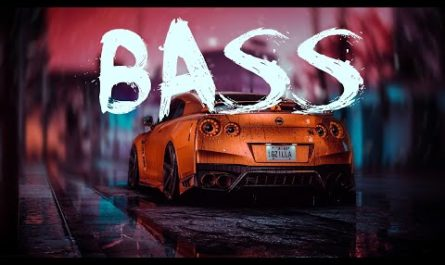 free descargar download bass boosted music 2020